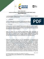 DOC_inventario Vial Colombia 2016