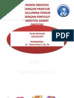 Presentasi Kasus Ferdy Alviando ANESTESI PPT.pptx