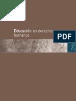 Cap EDH Informe Anual 2012.pdf