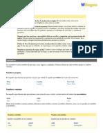 Lección 1.0 jaja.pdf