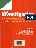 la-investigacion-bonilla-hurtado-jaramillo-capitulo-2.pdf