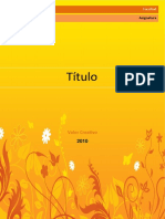Plantilla 4 - 2007 - Valor Creativo.docx