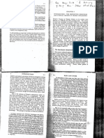 Kemp-Smith's Hume chapter 1 pp 3 - 20.pdf