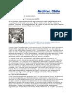 Juan Carlos Ramirez - Santiago Underground.pdf