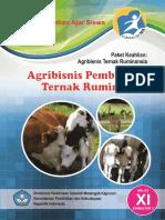 AGRIBISNIS PEMBIBITAN TERNAK RUMINANSIA-XI-3.pdf