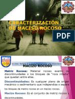 diapositiva ruth.pptx