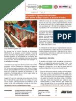 insumos_factores_de_produccion_oct_2013.pdf