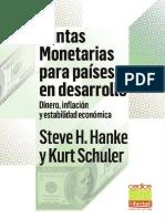 Dinero Inflacion y Estabilidad Economica - Hanke-Schuler-ready.pdf