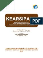 KEARSIPAN 1.pdf