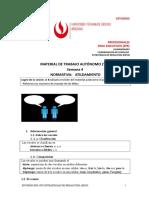 S4-TA4-Atildamiento(2).doc