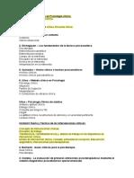 Esquema.docx_0.odt
