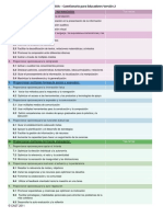 dua_pautas_lista_comprobacion.pdf