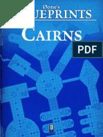 0One's Blueprints Cairns.pdf