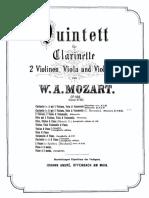 Mozart Clarinet Quintet K581.pdf