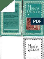 241410024-HIMNOS-VEDICOS.pdf