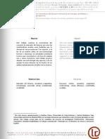 ANSCROMBE MARCADORES DISCURSO 2011.pdf