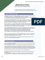 DNS_Spacefox.pdf
