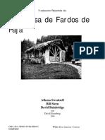 La Casa De Paja - Bill Steen.pdf