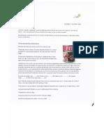 Prod. Linea Fit 001 (2 Files Merged)
