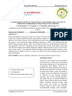 CORROSION INHIBITION ARTICLE.pdf