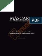 2014_Máscaras_Los_diversos_rostros_del_Alma.pdf