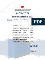 Proyecto Fisica 2 t3.docx