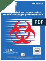 195210_cdc_bmbl_4.pdf