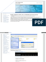 www_tuning_gps_com_ar_instructivos_recien_compraste_el_gps_e.pdf