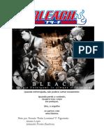 3D&T - Bleach - Taverna do Elfo e do Arcanios.pdf