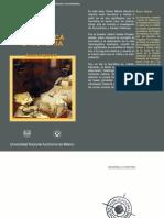 Heurística e historia - Álvaro Matute