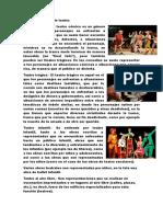 Principales tipos de teatro.docx