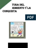 Presentació DESCUBRIMIENTO Y CONQUISTA.pptx