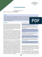 Terapi OE.pdf