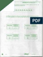 Cartilla-Saber-Quinto-2016.pdf