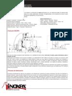 FA.Salsas.1_ES.pdf