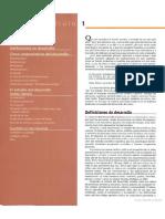 3 Caracteristicas del desarrollo.pdf