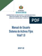 ----------Manual-Vsiaf.pdf
