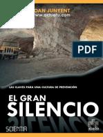 el_gran_silencio.pdf