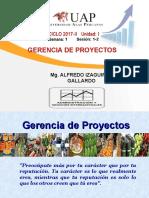 1 SEM-GERENCIA DE PROYECTOS.ppt