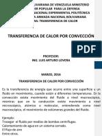 diapositiva-conveccic3b3n (2)