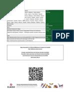 HegemoniaCultural- Grimson y Bidaseca.pdf