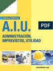 calculoaiu-141016153730-conversion-gate02.pdf