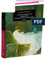 36893816-Ultima-Noapte-de-Dragoste-Intaia-Noapte-de-Razboi.pdf