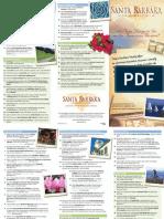 101-Free-Things-To-Do-in-Santa-Barbara.pdf