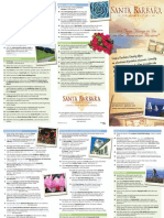 101-Free-Things-To-Do-in-Santa-Barbara.pdf
