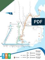 mapa_estacoes.pdf