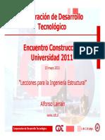 lecciones_ingenieria_estructural-alfonso_larrain.pdf