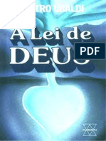ALeideDeus.pdf