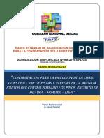 12.Bases_Integradas_AS_20161213_220907_943