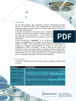 10-16_Baseffer.pdf
